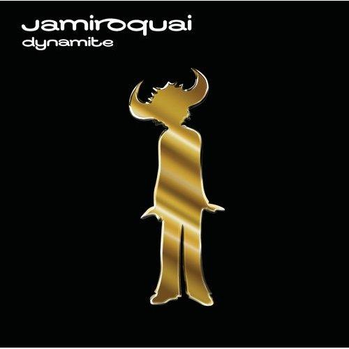 jamiroquai_dynamite